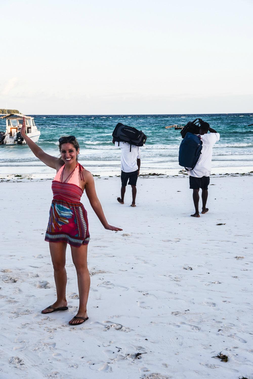 luxury-hotel-review-mnemba-island-zanzibar