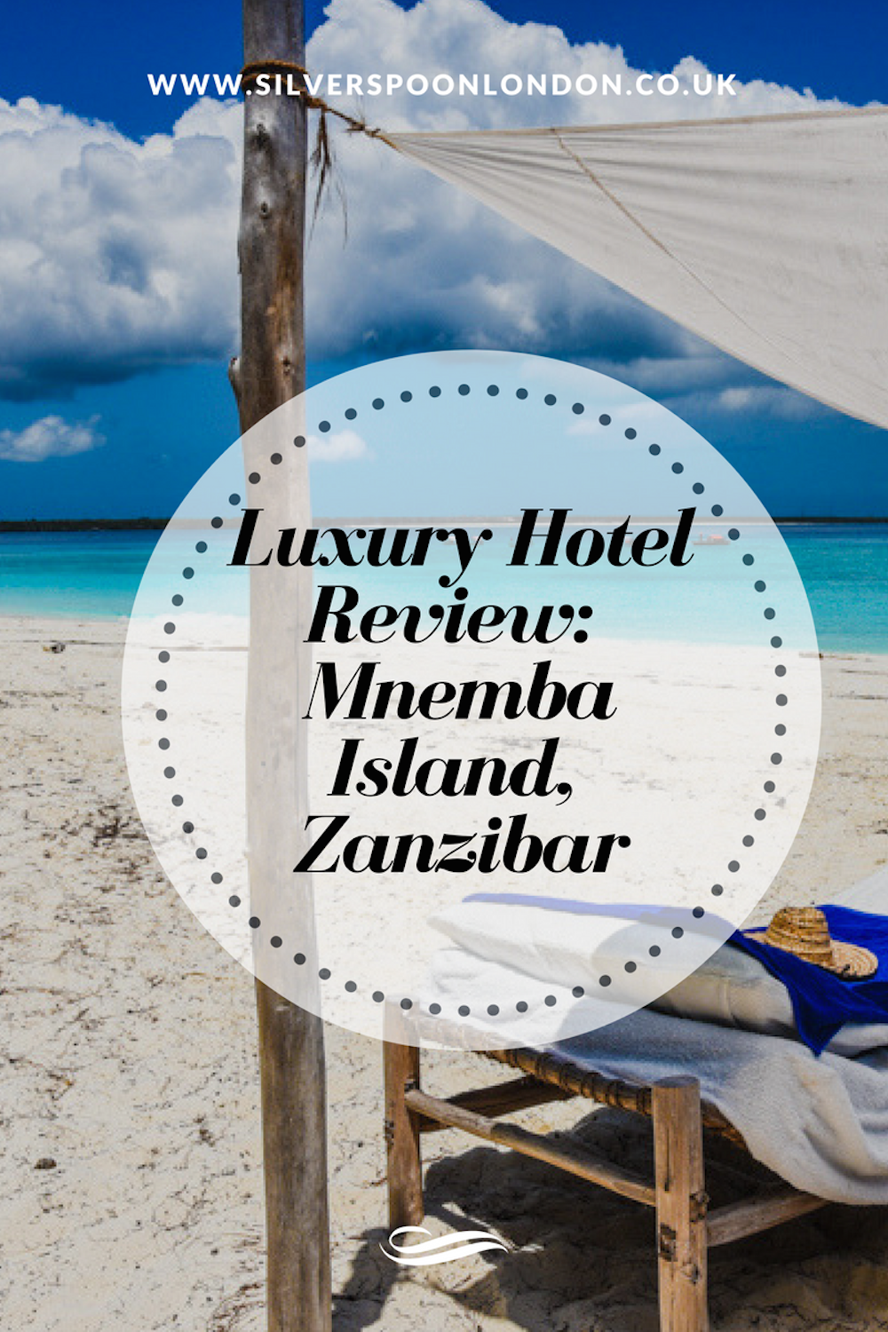 luxury-hotel-review-mnemba-island-zanzibar