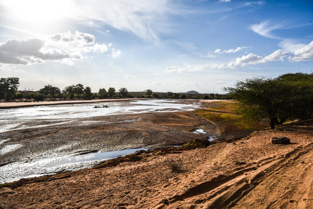 luxury-hotel-review-sasaab-samburu