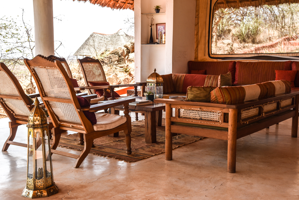 luxury-hotel-review-sasaab-samburu-101