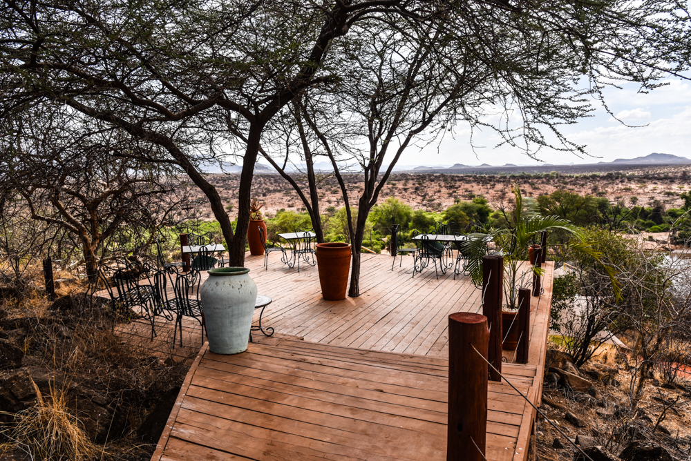 luxury-hotel-review-sasaab-samburu-115