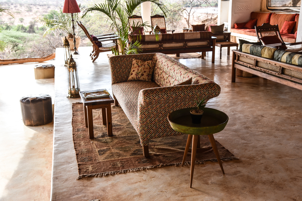 luxury-hotel-review-sasaab-samburu-126