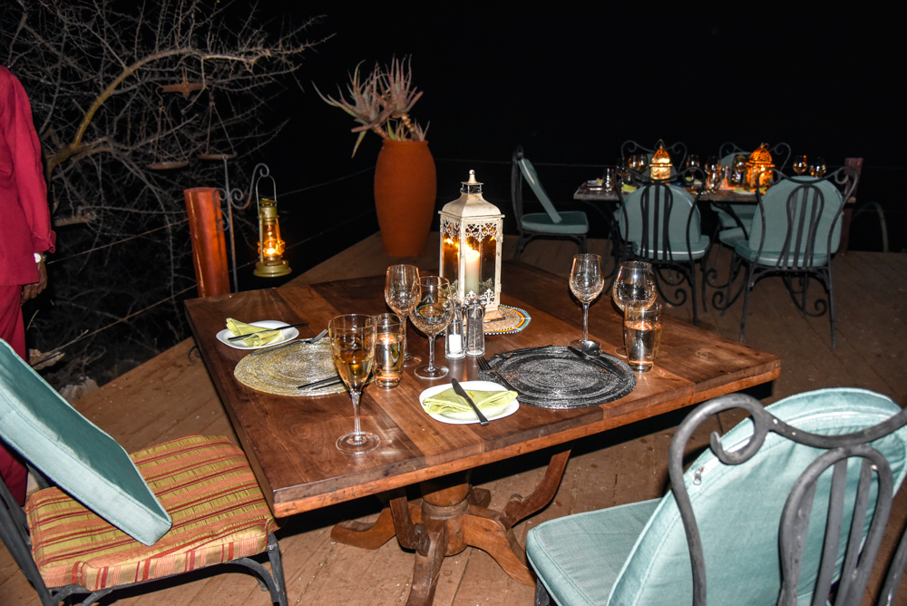 luxury-hotel-review-sasaab-samburu-127