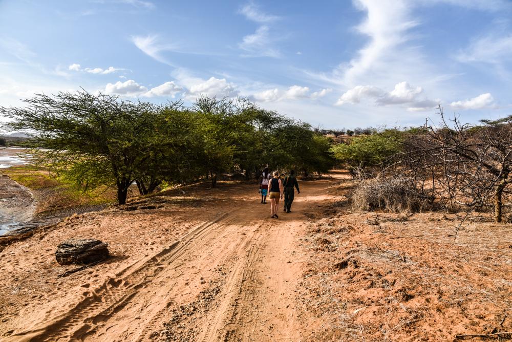 luxury-hotel-review-sasaab-samburu-202
