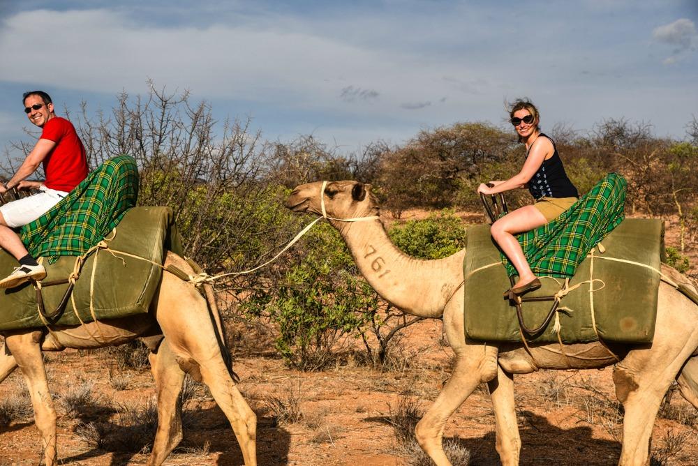 luxury-hotel-review-sasaab-samburu-211