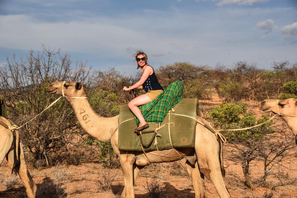 luxury-hotel-review-sasaab-samburu-212
