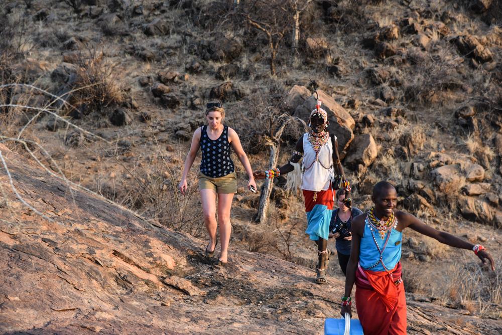 luxury-hotel-review-sasaab-samburu-224