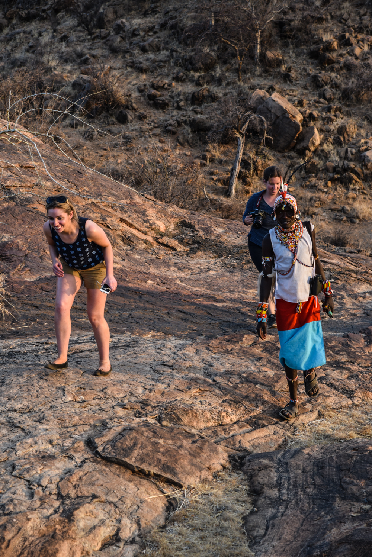 luxury-hotel-review-sasaab-samburu-225