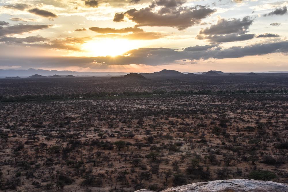 luxury-hotel-review-sasaab-samburu-227