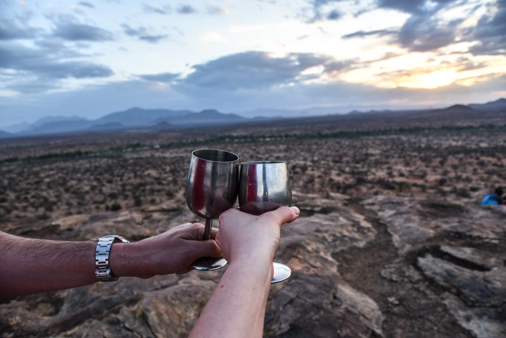 luxury-hotel-review-sasaab-samburu-236