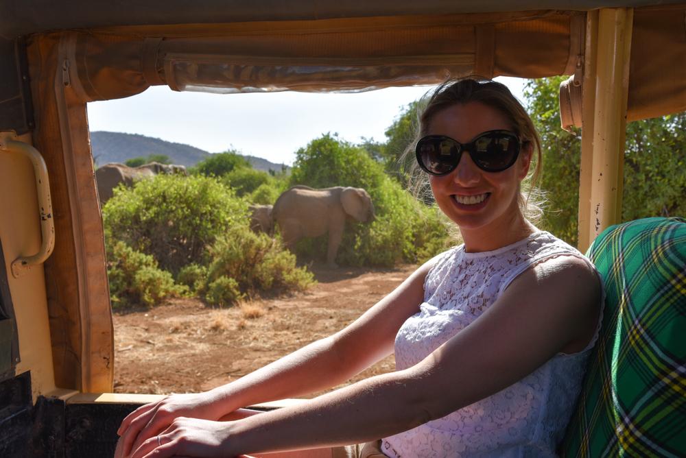 luxury-hotel-review-sasaab-samburu-28