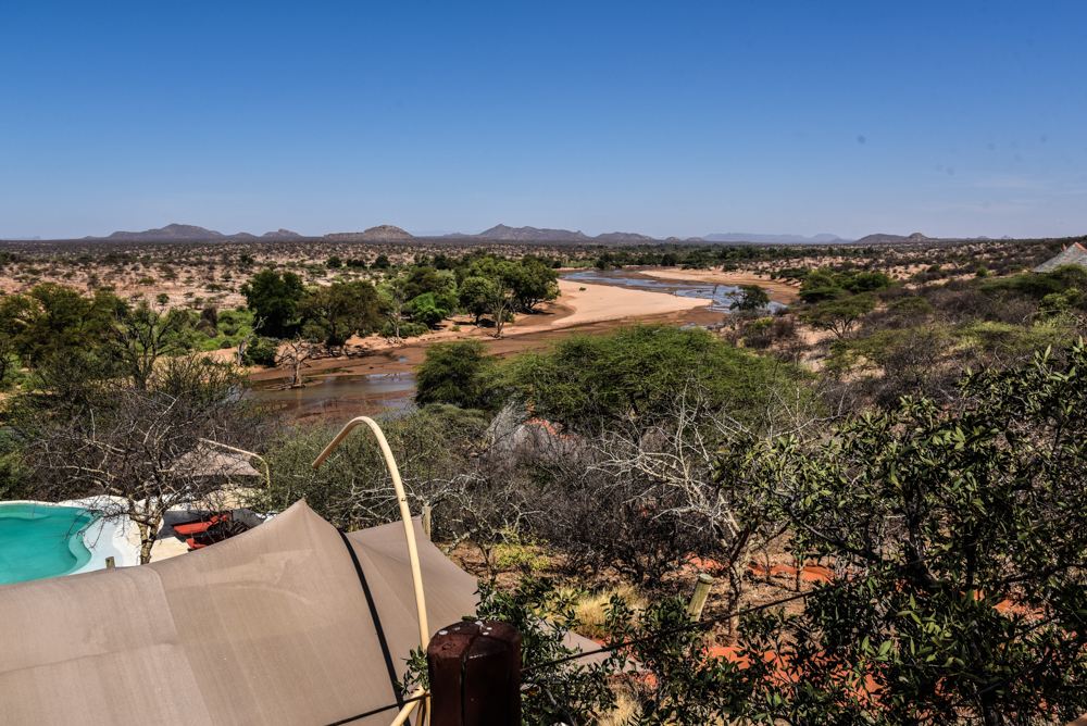 luxury-hotel-review-sasaab-samburu-3