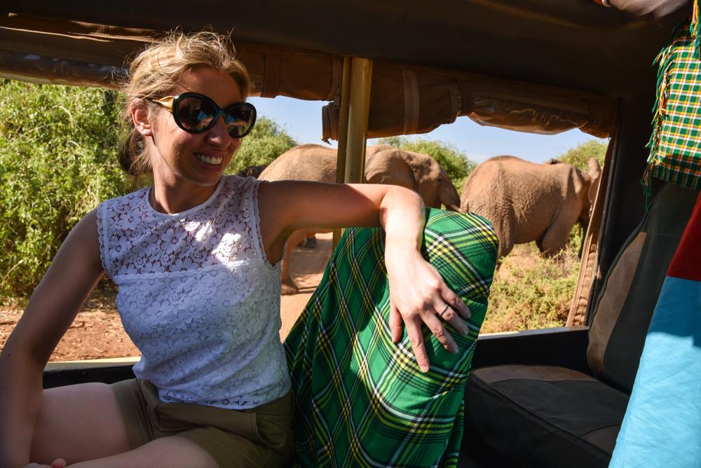 luxury-hotel-review-sasaab-samburu-31