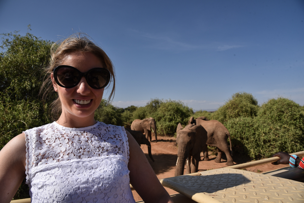 luxury-hotel-review-sasaab-samburu-33