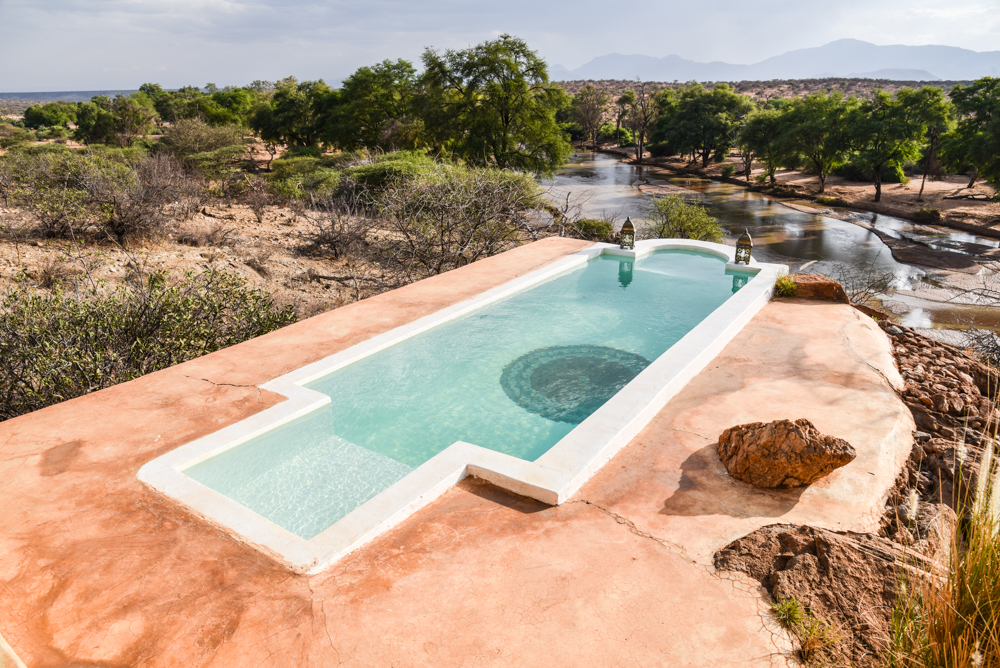 luxury-hotel-review-sasaab-samburu-49