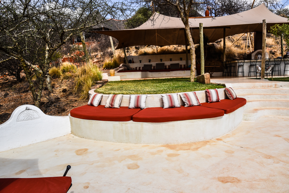 luxury-hotel-review-sasaab-samburu-5