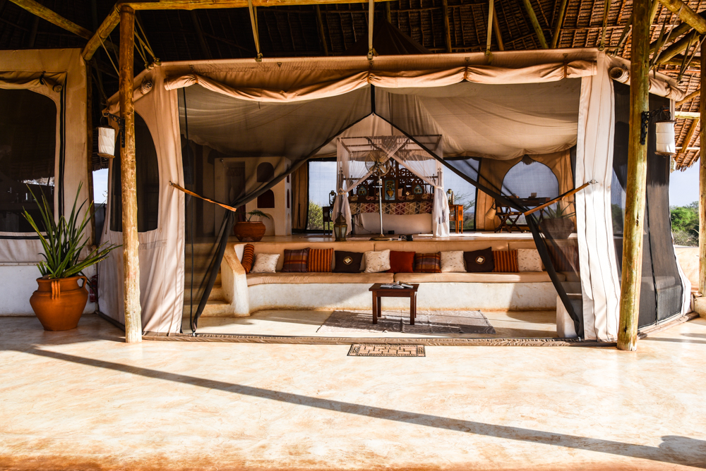 luxury-hotel-review-sasaab-samburu-51