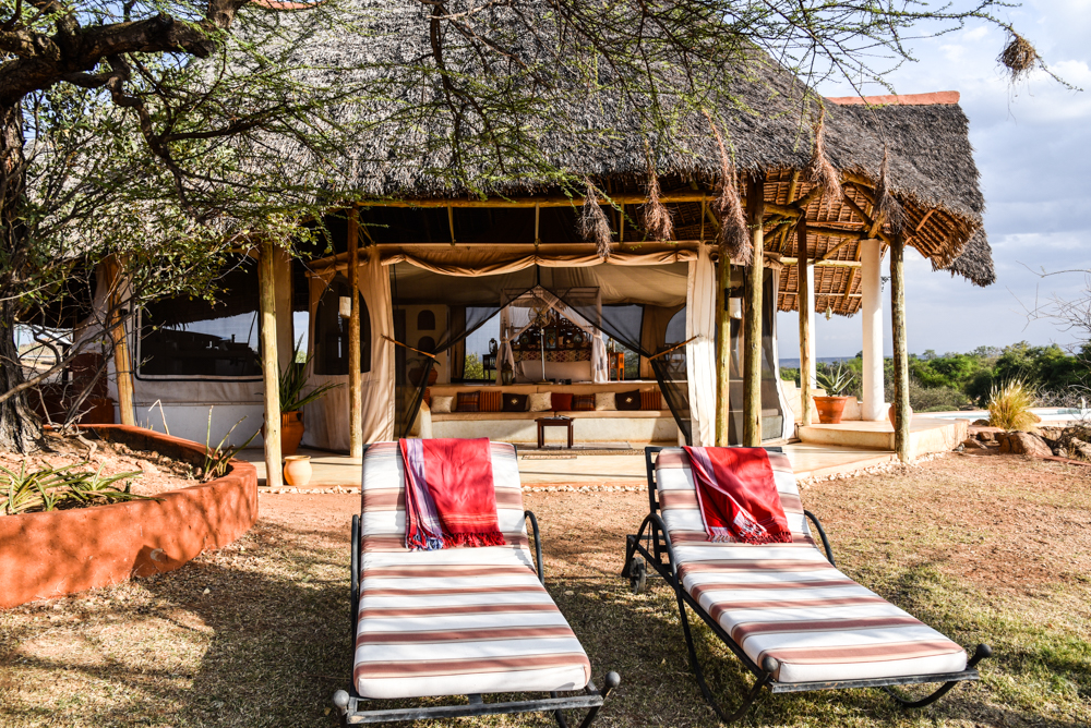 luxury-hotel-review-sasaab-samburu-52
