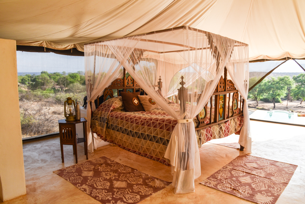 luxury-hotel-review-sasaab-samburu-53