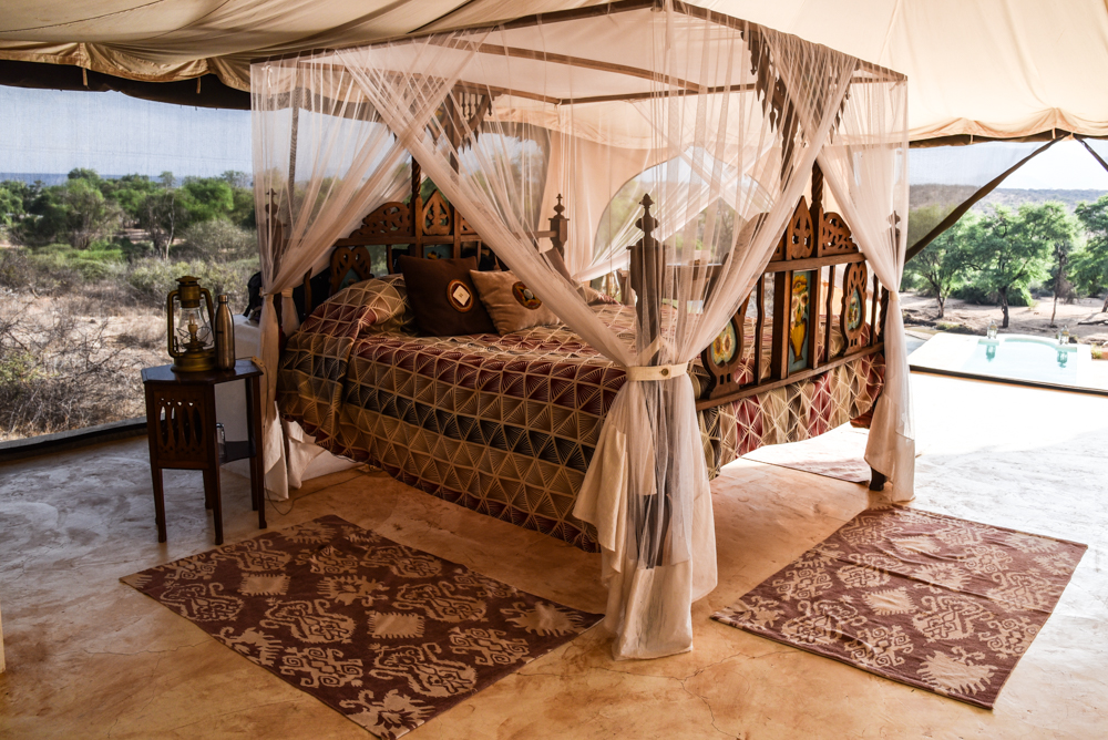 luxury-hotel-review-sasaab-samburu-55