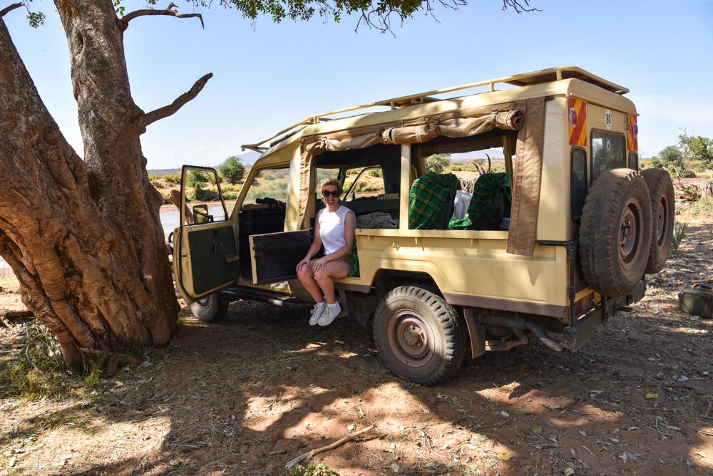 luxury-hotel-review-sasaab-samburu-56