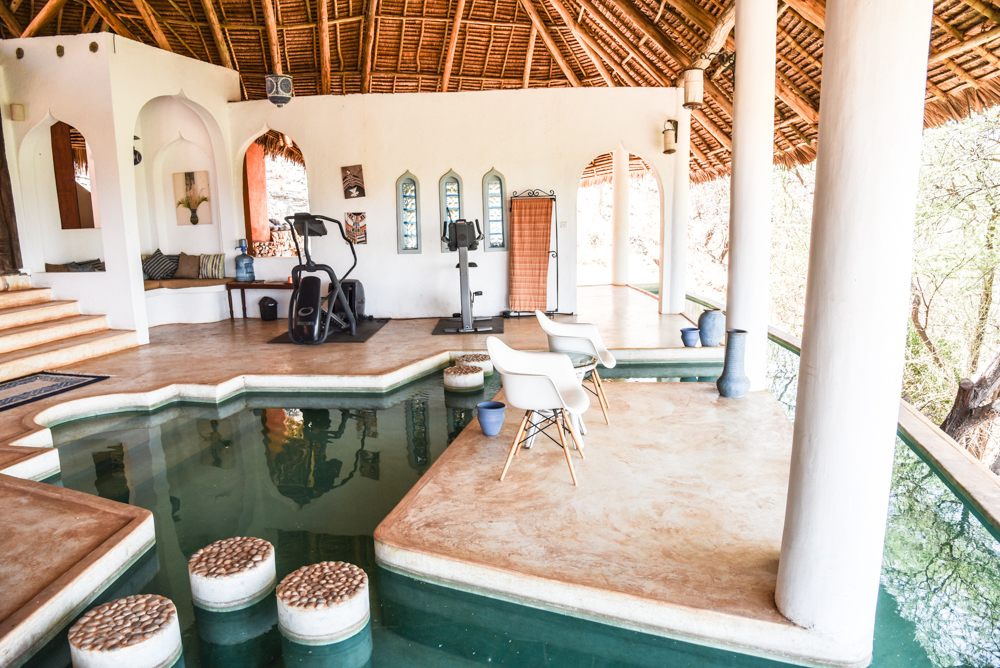 luxury-hotel-review-sasaab-samburu-6