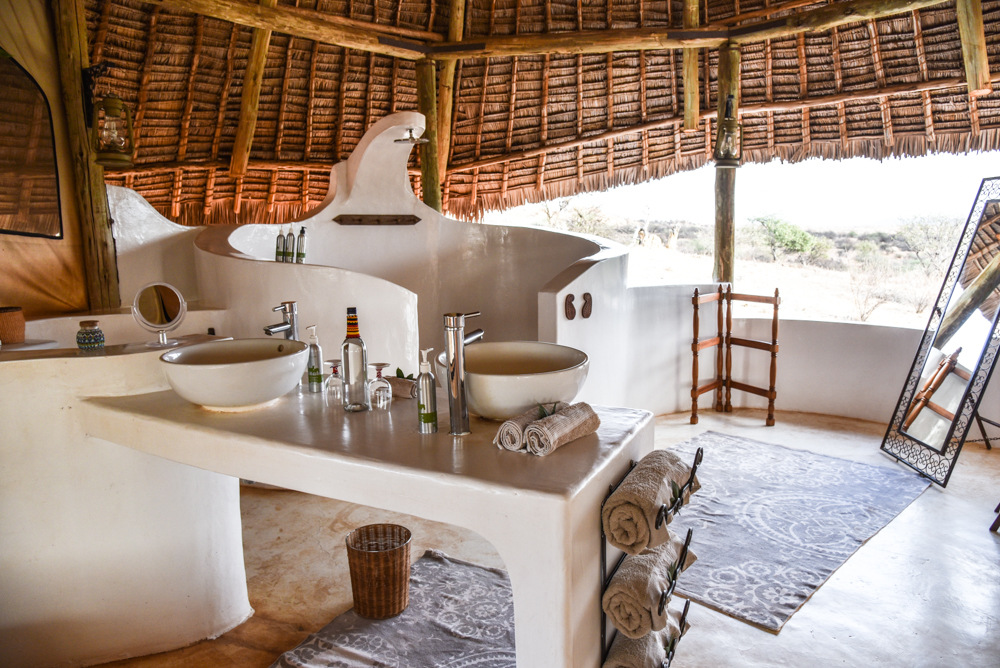 luxury-hotel-review-sasaab-samburu-61