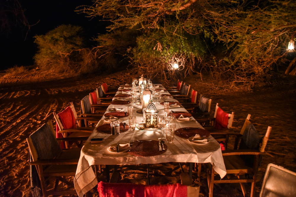 luxury-hotel-review-sasaab-samburu-75