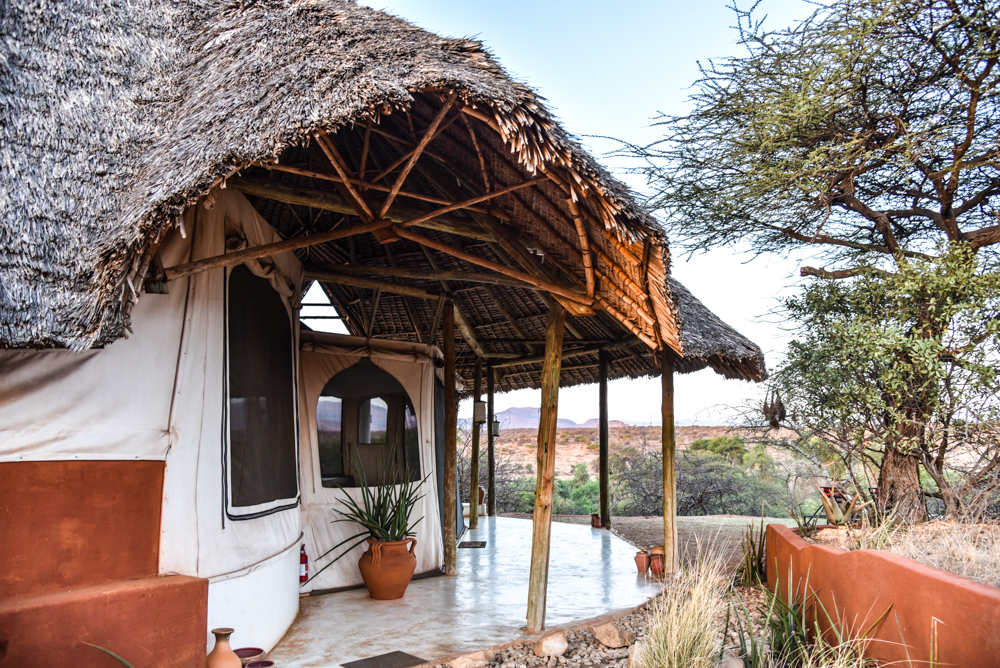luxury-hotel-review-sasaab-samburu-80