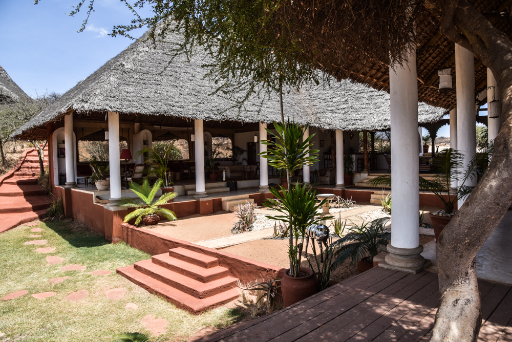luxury-hotel-review-sasaab-samburu-84