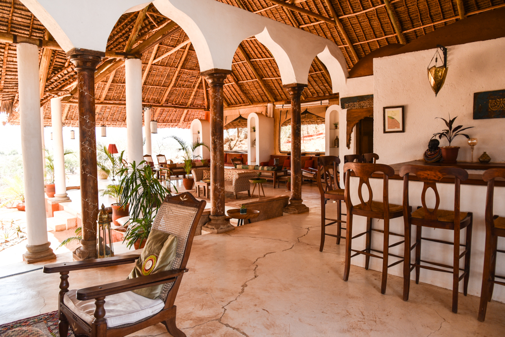 luxury-hotel-review-sasaab-samburu-87