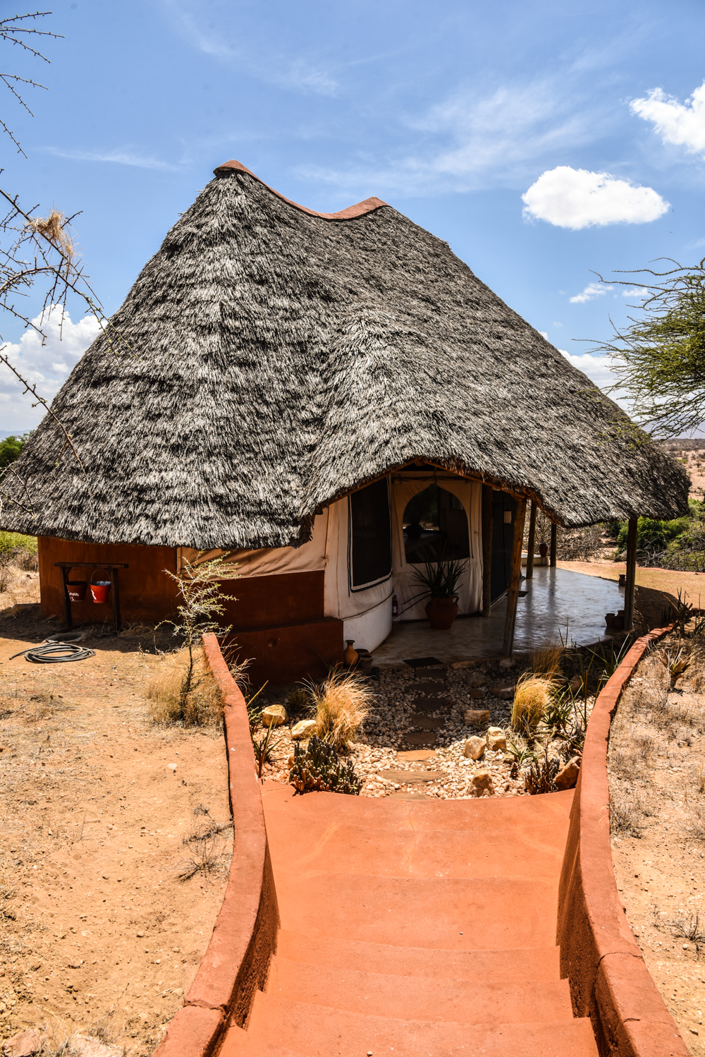 luxury-hotel-review-sasaab-samburu-90