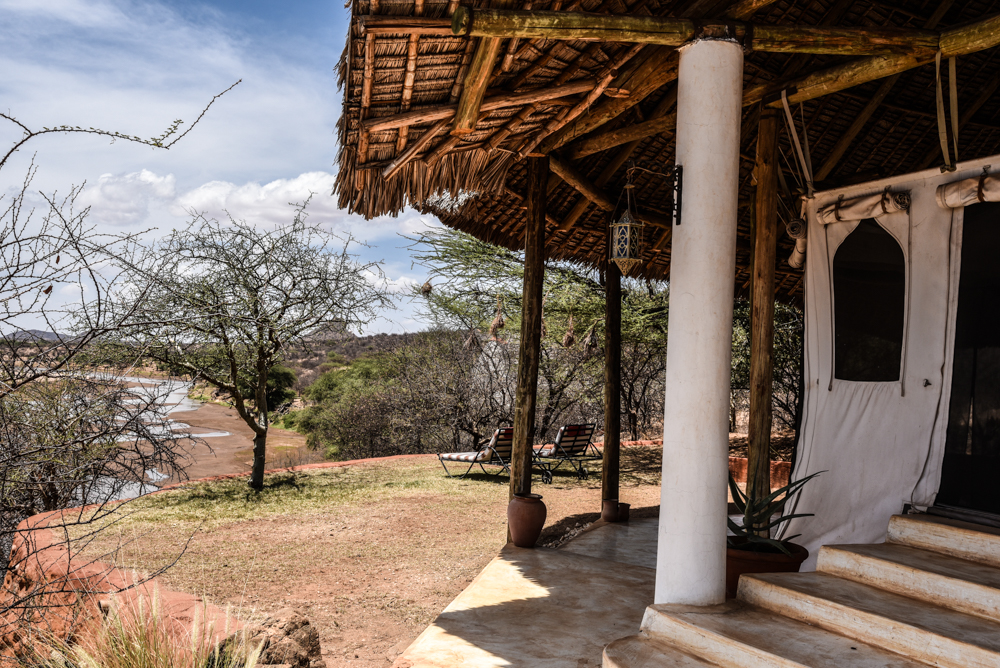 luxury-hotel-review-sasaab-samburu-92