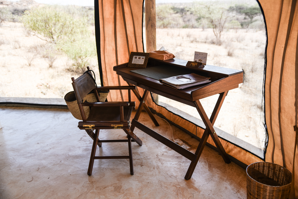 luxury-hotel-review-sasaab-samburu-93