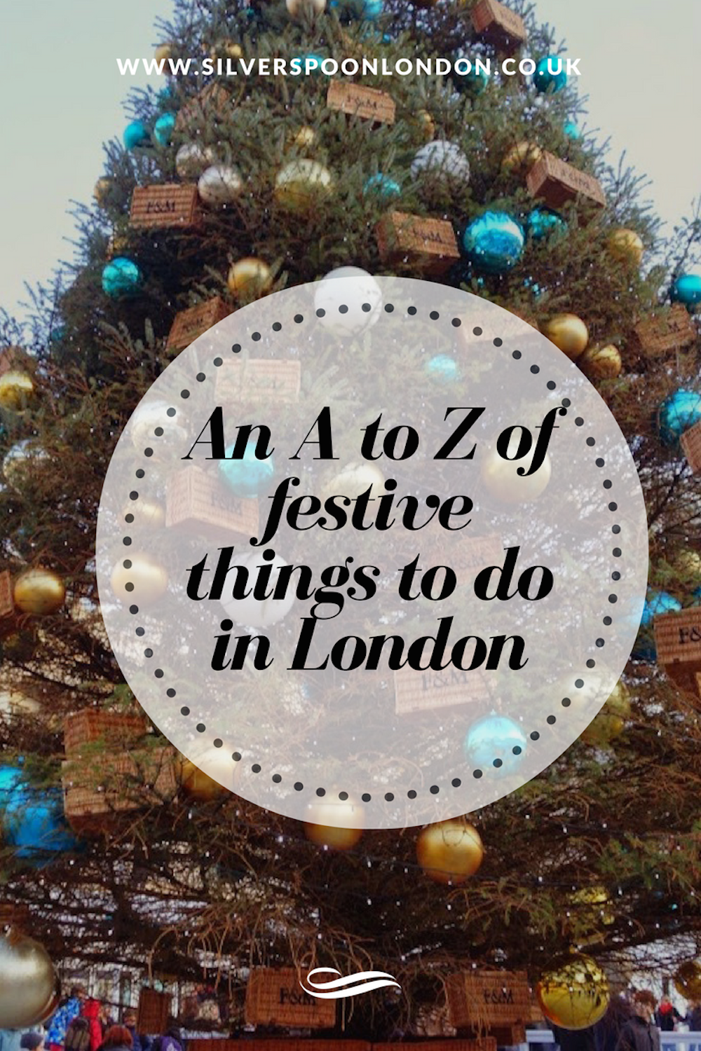 a-to-z-of-christmas-in-london