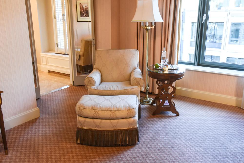 hotel-review-regent-berlin-19