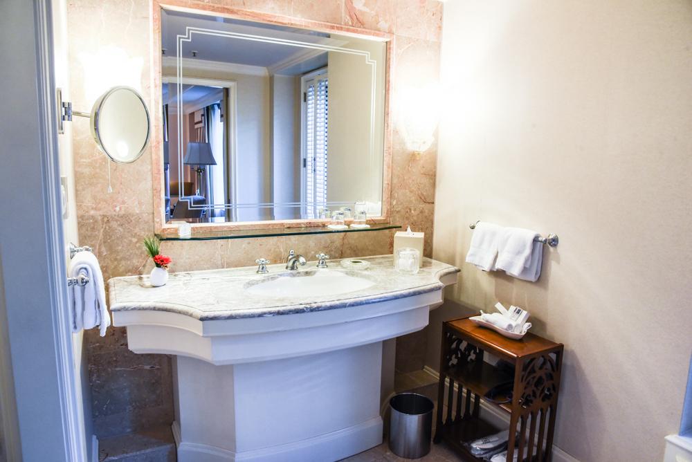 hotel-review-regent-berlin-25