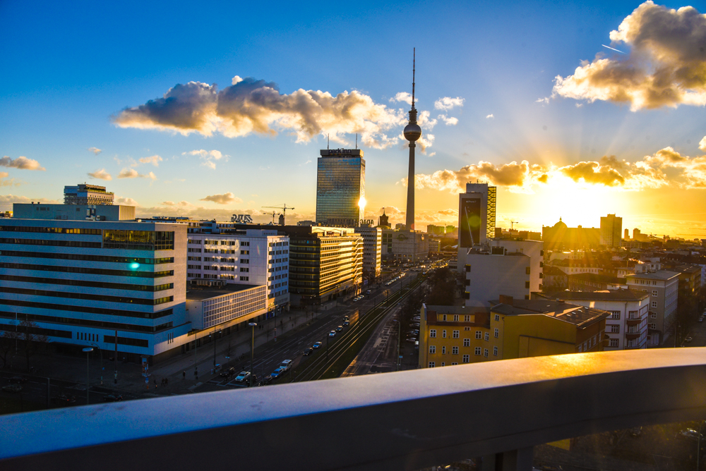 hotel-review-regent-berlin-30