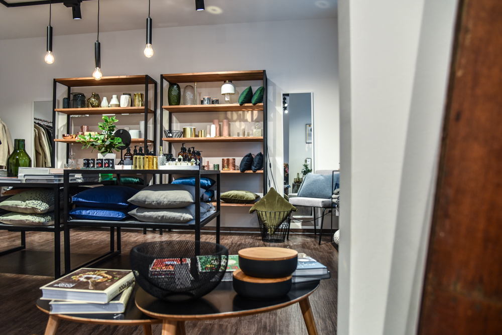 hotel-review-regent-berlin-76