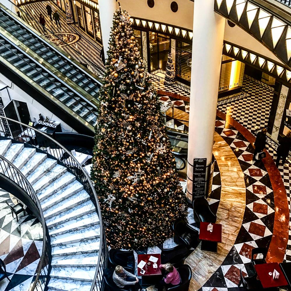 hotel-review-regent-berlin-84