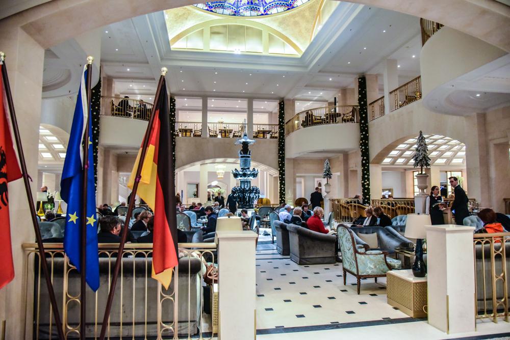 hotel-review-regent-berlin-85