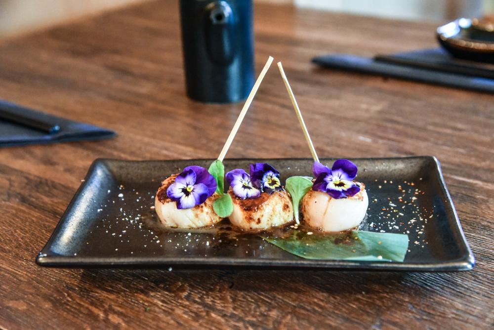 london-restaurant-review-ukai-portobello-15