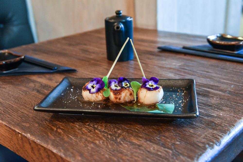 london-restaurant-review-ukai-portobello-17