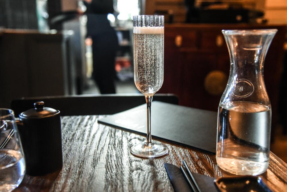 london-restaurant-review-ukai-portobello-2