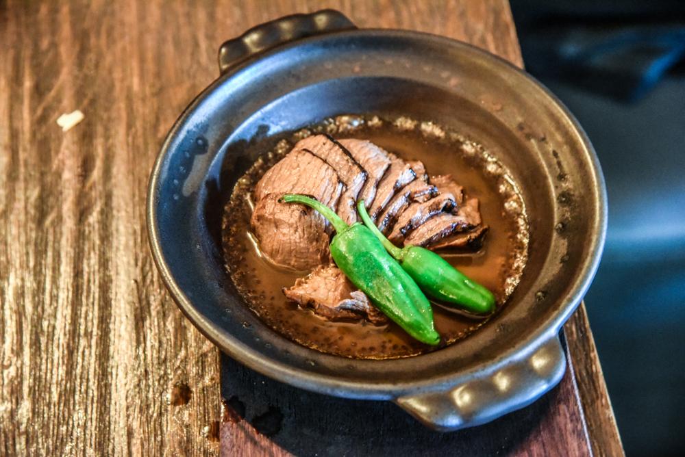 london-restaurant-review-ukai-portobello-20