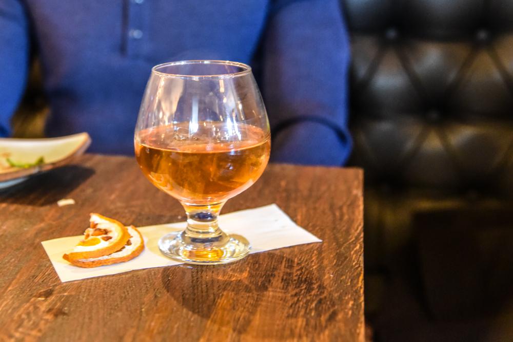 london-restaurant-review-ukai-portobello-21