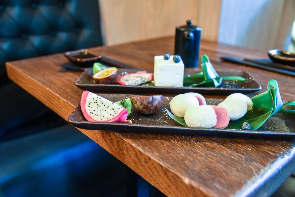 london-restaurant-review-ukai-portobello-23