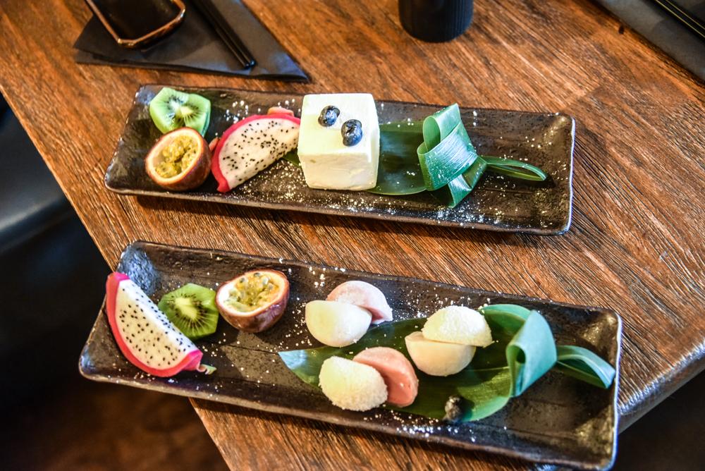 london-restaurant-review-ukai-portobello-25