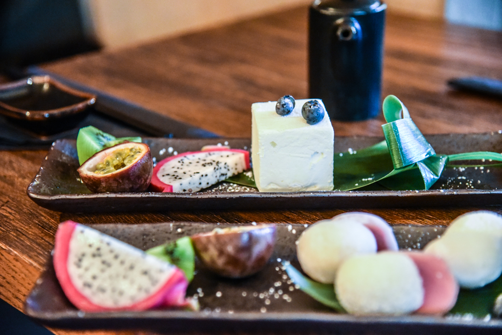 london-restaurant-review-ukai-portobello-27