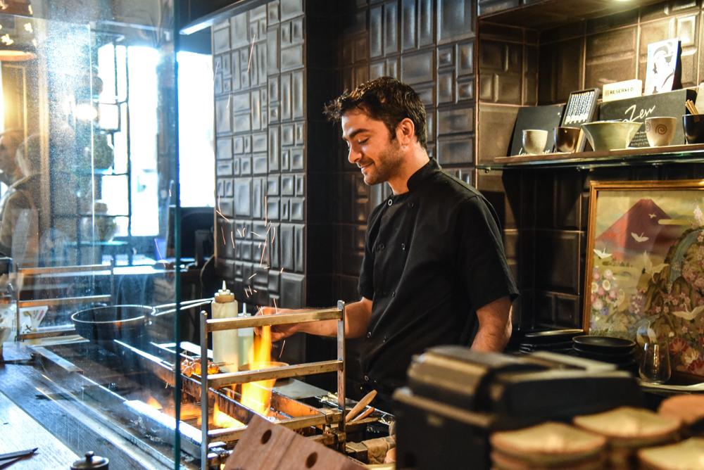 london-restaurant-review-ukai-portobello-28